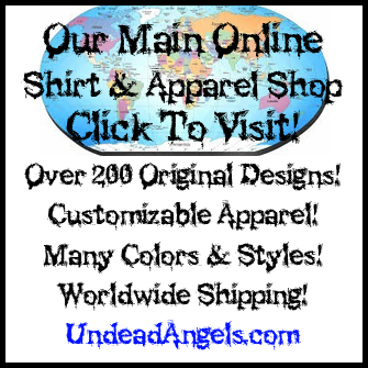 Click to go to our Online Shop!