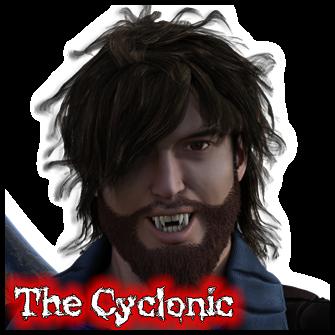 Cyclonikus