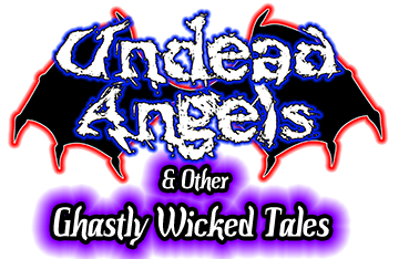 Vlad's Undead Angels